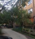 Квартира, ул. Коуровская, д.24 - Фото 1