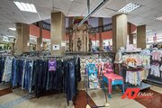 Аренда магазина 697 кв.м , м. Ул. Ак. Янгеля - Фото 3