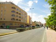 Продажа квартиры, Торревьеха, Аликанте, Купить квартиру Торревьеха, Испания по недорогой цене, ID объекта - 313152010 - Фото 2
