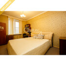 Продается 2-х комнатная квартира на пр. Ленина, д. 16, Купить квартиру в Петрозаводске по недорогой цене, ID объекта - 322982636 - Фото 10