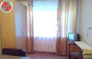 Продажа комнаты, Нижневартовск, Ул. Дзержинского - Фото 2