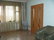 Продаю 1-к квартиру на Ботанике, Купить квартиру в Екатеринбурге по недорогой цене, ID объекта - 329046309 - Фото 3