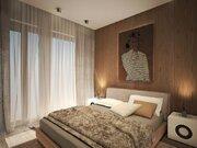 Продажа квартиры, Купить квартиру Юрмала, Латвия по недорогой цене, ID объекта - 313139922 - Фото 5
