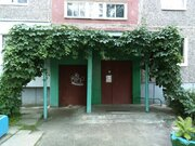 Квартира, ул. Бабича, д.9 к.6 - Фото 2