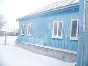 Продается дом по адресу с. Чамлык Никольское, ул. Полевая - Фото 4