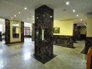 42 000 000 Руб., Продается квартира г.Москва, Давыдковская, Купить квартиру в Москве по недорогой цене, ID объекта - 314574809 - Фото 14