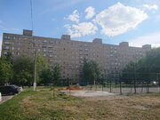 Продам 3-к квартиру в Ступино, Чайковского 38.