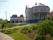 780 000 $, Продажа 2-эт. котеджа 850м в Черкассах в Красная слобода возле Днепра., Продажа домов и коттеджей в Черкассах, ID объекта - 500526792 - Фото 1