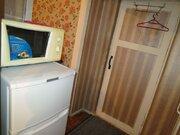 1-комн. кв. 27 м2, Wi-Fi, отчетные документы, Квартиры посуточно в Тюмени, ID объекта - 319711708 - Фото 6