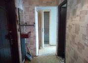 Продается 2х-комнатная квартира, Купить квартиру в Наро-Фоминске по недорогой цене, ID объекта - 321522004 - Фото 3