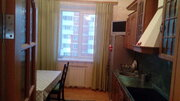 Сдаю 2-х комнатную квартиру на ул Веерная д.2 18 этаж, Аренда пентхаусов в Москве, ID объекта - 330850759 - Фото 15