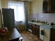 Продается 2-комнатная квартира на ул. Малоярославецкой - Фото 2