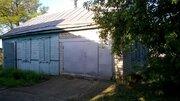 Продажа дома, Кореновский район, Улица Трудовая - Фото 3