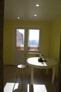 Продажа 1-но комнатной квартиры 42 кв.м. в г.Щёлково, мкр.Финский - Фото 3