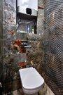 Продажа квартиры, Краснодар, Им 40-летия Победы улица, Купить квартиру в Краснодаре по недорогой цене, ID объекта - 326342802 - Фото 11