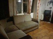Сдаётся 2 комнатная квартира в 3 мкр, Аренда квартир в Клину, ID объекта - 318926846 - Фото 4