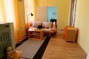 Продажа квартиры, Яуниела, Купить квартиру Рига, Латвия по недорогой цене, ID объекта - 309745328 - Фото 2