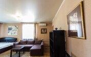 Современная квартира от собственника., Квартиры посуточно в Екатеринбурге, ID объекта - 323264315 - Фото 2