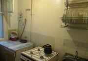 Продам комнату в 3-к квартире, Тверь город, проспект 50 лет Октября ., Купить комнату в квартире Твери недорого, ID объекта - 700818983 - Фото 4