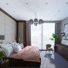 Продается квартира г.Москва, 2-я Брестская