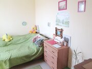 Продам 4х комнатную квартиру в сжм - Фото 1