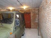 ГСК Спутник 430 Продам Гараж рядом с жилыми домами - Фото 5