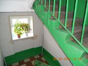 1 150 000 Руб., 2 Дачная, Продажа квартир в Омске, ID объекта - 332153291 - Фото 5