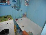 750 000 Руб., Квартира-студия ул.Дзержинского, Купить квартиру в Кургане по недорогой цене, ID объекта - 321492937 - Фото 4