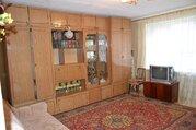 10 000 Руб., 1-комн. квартира, Аренда квартир в Ставрополе, ID объекта - 320905133 - Фото 2