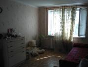 Продажа квартиры, Севастополь, Симонок Улица