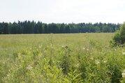 Участок 10 соток ИЖС д. Алеексеевка Наро-Фоминский район - Фото 2