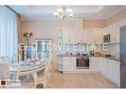 Продажа квартиры, Купить квартиру Юрмала, Латвия по недорогой цене, ID объекта - 313609443 - Фото 4