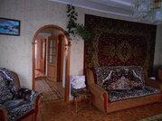2 150 000 Руб., Продаю благоустроенный дом на 14 -й Амурской, Продажа домов и коттеджей в Омске, ID объекта - 502748590 - Фото 5