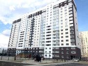 Продается реальная 2- комнатная квартира в ЖК Фаворит - Фото 1