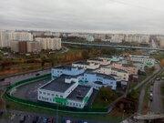 Продам 3-ку в Южном Бутово, Купить квартиру в Москве по недорогой цене, ID объекта - 323105115 - Фото 13