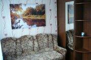 Продается гостинка в Александровке