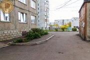 2 ком Светлова д5, Купить квартиру в Красноярске, ID объекта - 332174353 - Фото 5