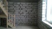 2 100 000 Руб., Таунхаус в кп Стрижи, Таунхаусы Новинки, Богородский район, ID объекта - 502302044 - Фото 13
