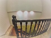 Квартира в эжк Эдем, Купить квартиру в Москве по недорогой цене, ID объекта - 321582789 - Фото 7