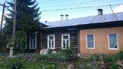 Квартира, ул. Щукина, д.4