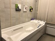 Самоокупающийся салон красоты, Готовый бизнес в Москве, ID объекта - 100057692 - Фото 16
