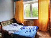 Продается комната с ок, ул. Дружбы, Купить комнату в квартире Пензы недорого, ID объекта - 700750654 - Фото 2