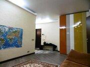 Продаётся 3-комнатная квартира в центре Москвы., Купить квартиру в Москве по недорогой цене, ID объекта - 317079475 - Фото 6