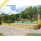 Яшина 31, Купить квартиру в Хабаровске по недорогой цене, ID объекта - 319705348 - Фото 9