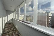 "Продается 1-комнатная квартира, ул. Измайлова, ЖК ""Измайловский"" - Фото 3"