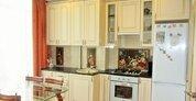 Продажа квартиры, Ялта, Ул. Ореховая - Фото 2