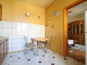 5 000 Руб., Сдается однокомнатная квартира, Аренда квартир в Рассказово, ID объекта - 318925048 - Фото 4