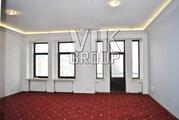 5-ти комнатная квартира 153,5 кв.м. м. Арбатская - Фото 1