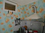 Продаю 3-комнатную квартиру на 2-й Челюскинцев, Продажа квартир в Омске, ID объекта - 329454824 - Фото 11