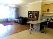 Продажа двухуровневой квартиры - Фото 4